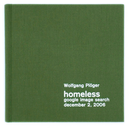 homeless, Google Image Search