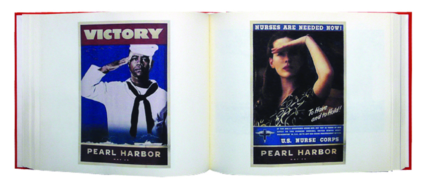 pearl harbor, Google Image Search